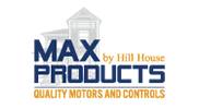 maxproducts.png