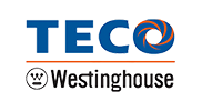 TECO_WestingHouse.png