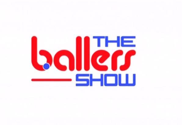 Ballers1.JPG
