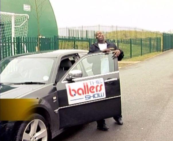 Ballers2.JPG