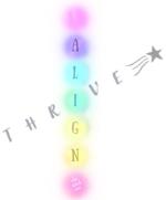 Align and thrive full logo.jpg