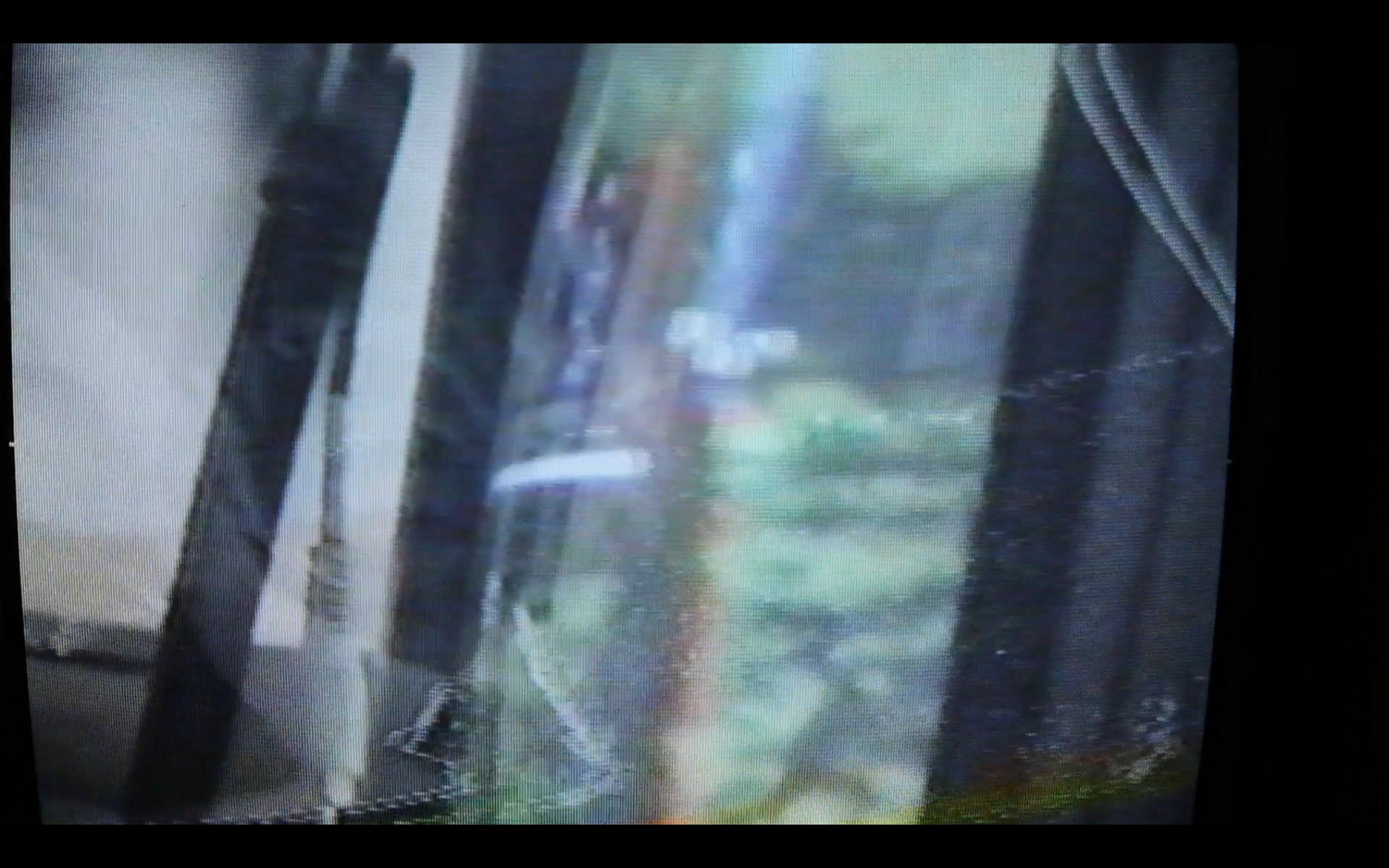 Screen Shot 2018-03-24 at 11.12.23 PM.png