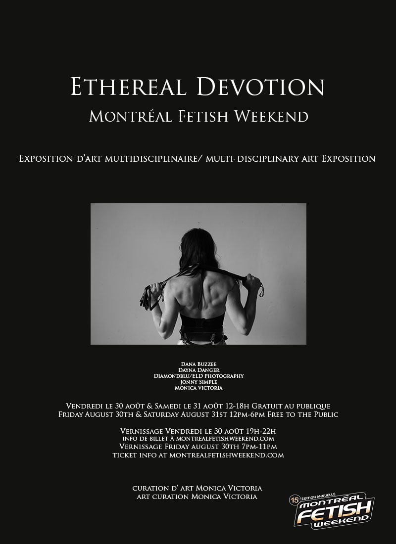 ETHEREAL DEVOTION with artists names.jpg