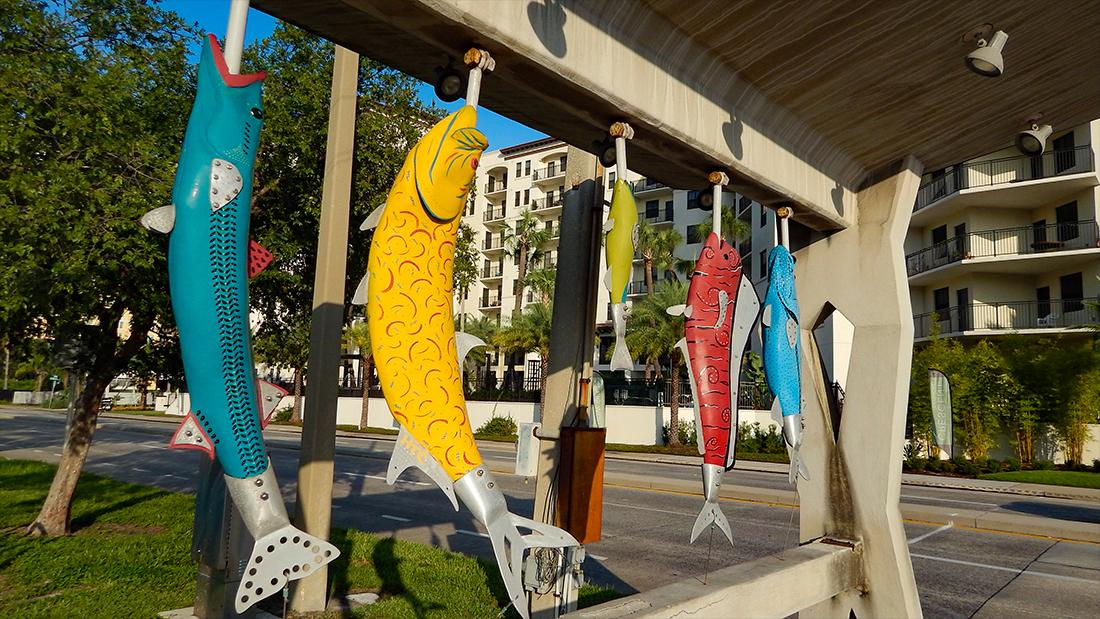 Copy of Image source, FL/photonews247.com