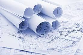 Kate Jackson Community Center - Building Design Sponsor