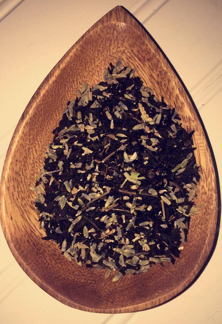 Lavender earl grey 2.jpg