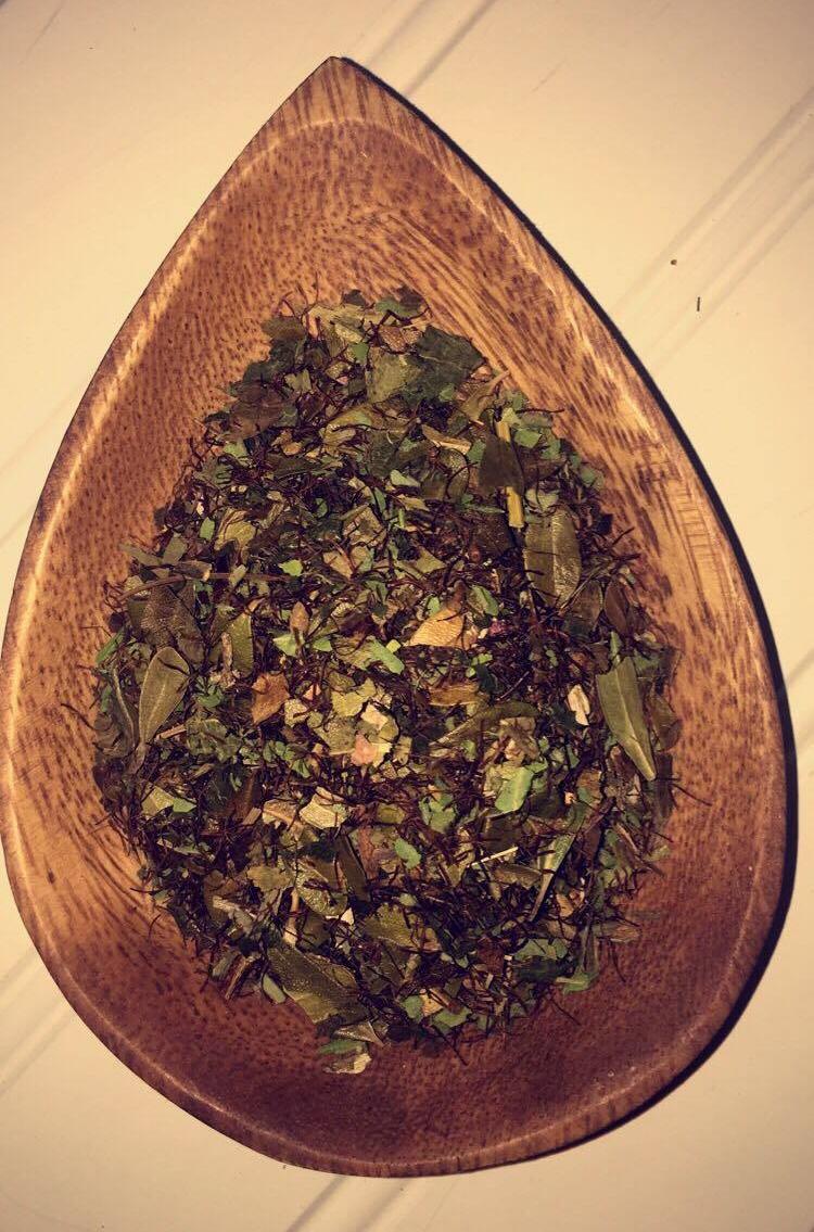 UTI tea 2.jpg