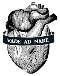 logo heart only.jpg