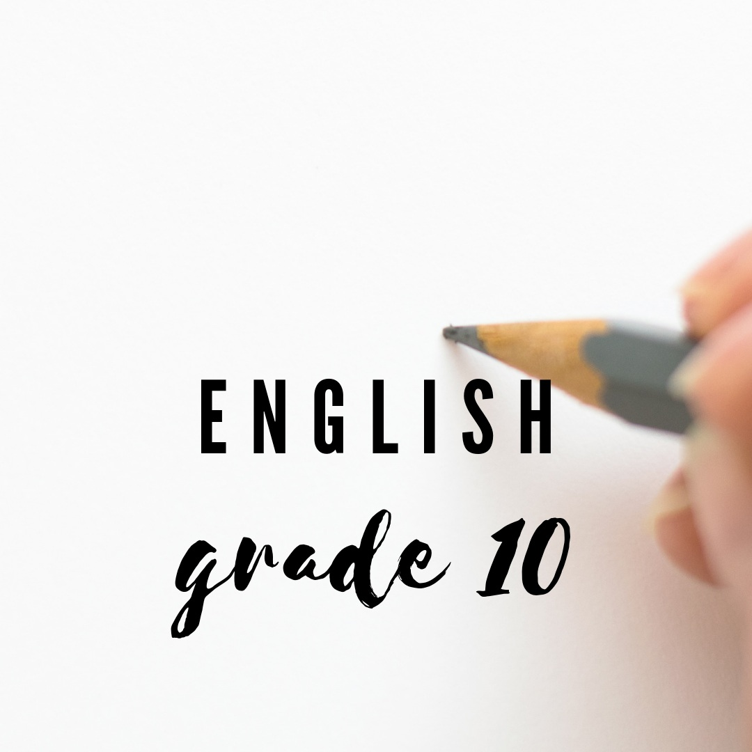 Grade+9+English+%281%29.jpg