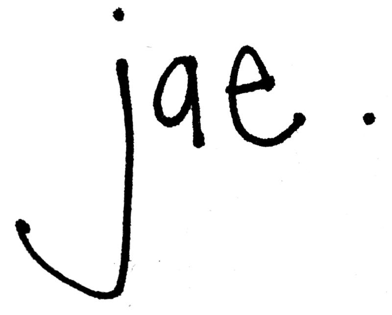jaes signature.jpg