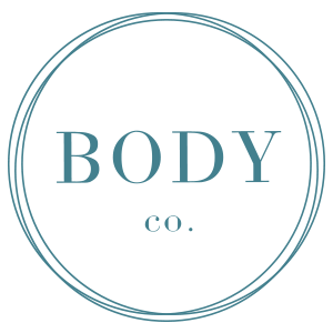 body-co-toronto-logo.png