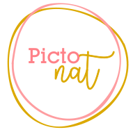 Pictonat logo - clearbackground.png