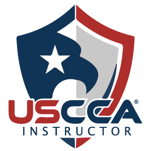 Carol is a USCCA Certified Instructor
