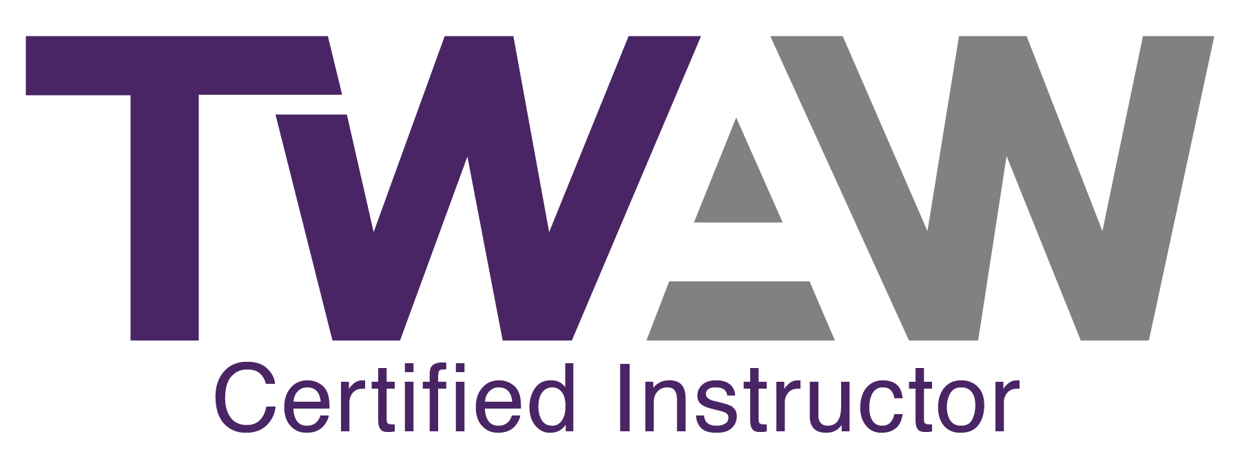 TWAW new logo-01.png