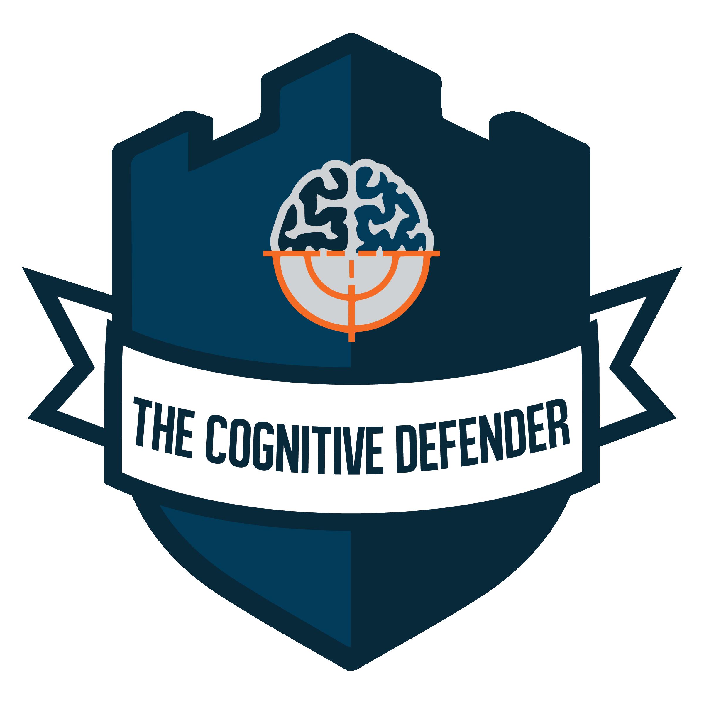 The-Cognitive-Defender-Logo.png
