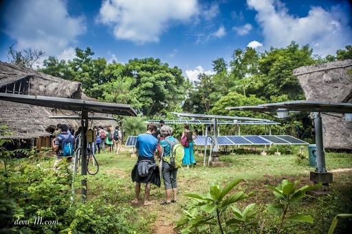 8 Week Youth Climate Program in India - Feb 3 - Mar 31, 2019