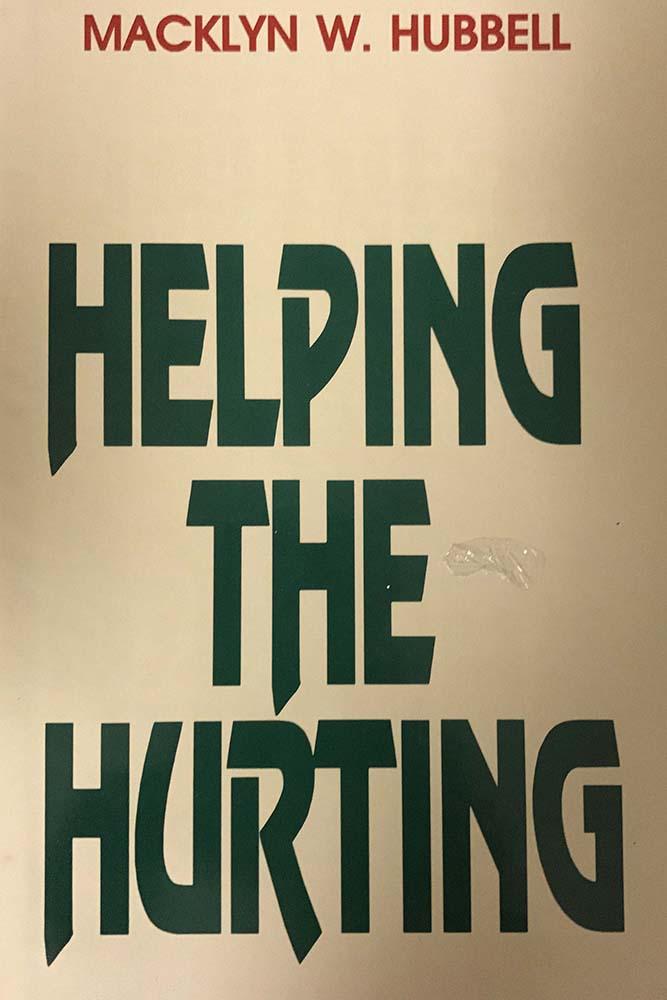 help the hurting.jpg