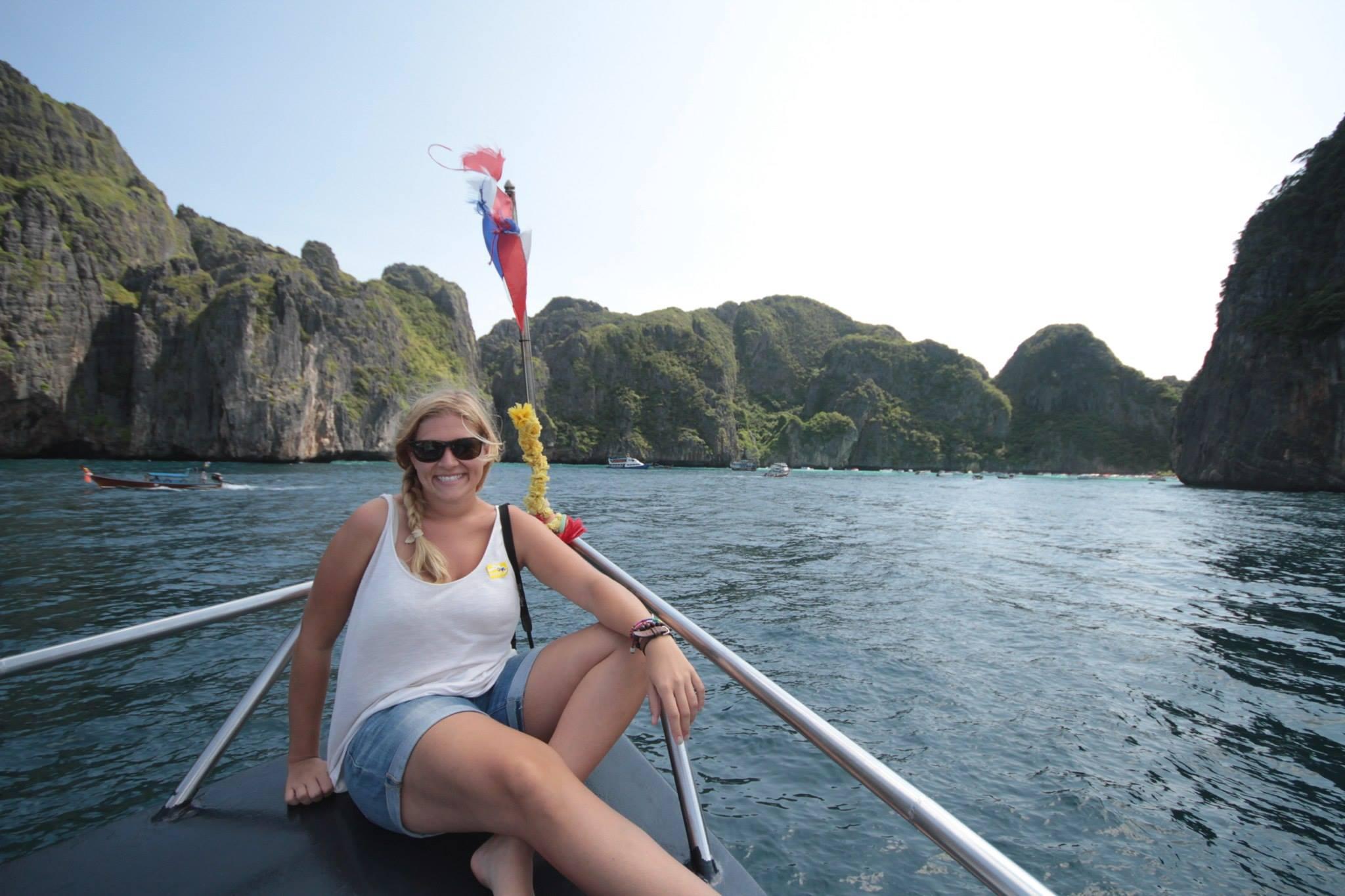 On a longboat near Koh Phi Phi Thailand.jpg