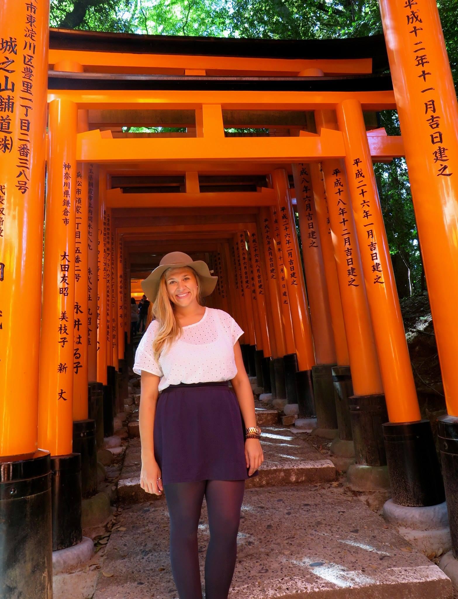 Fushimi Inari Shrine Kyoto Japan.jpg