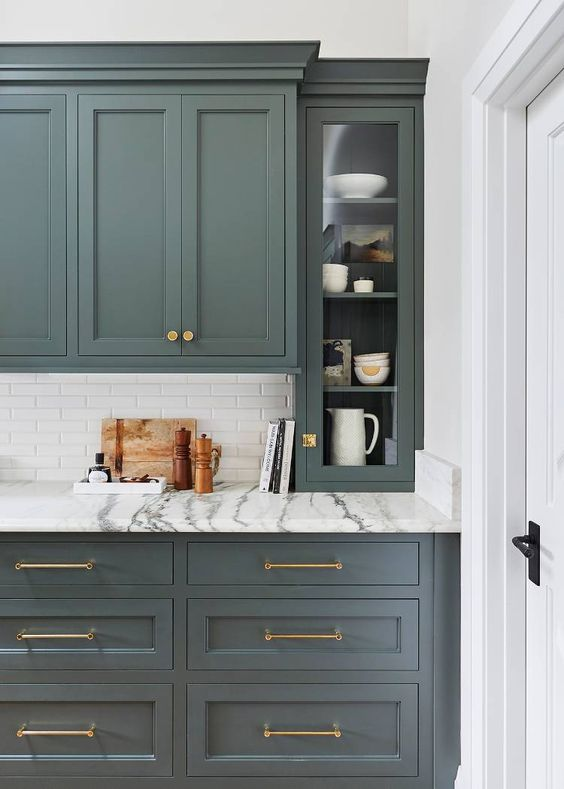 forthehome kitchen cabinet styles