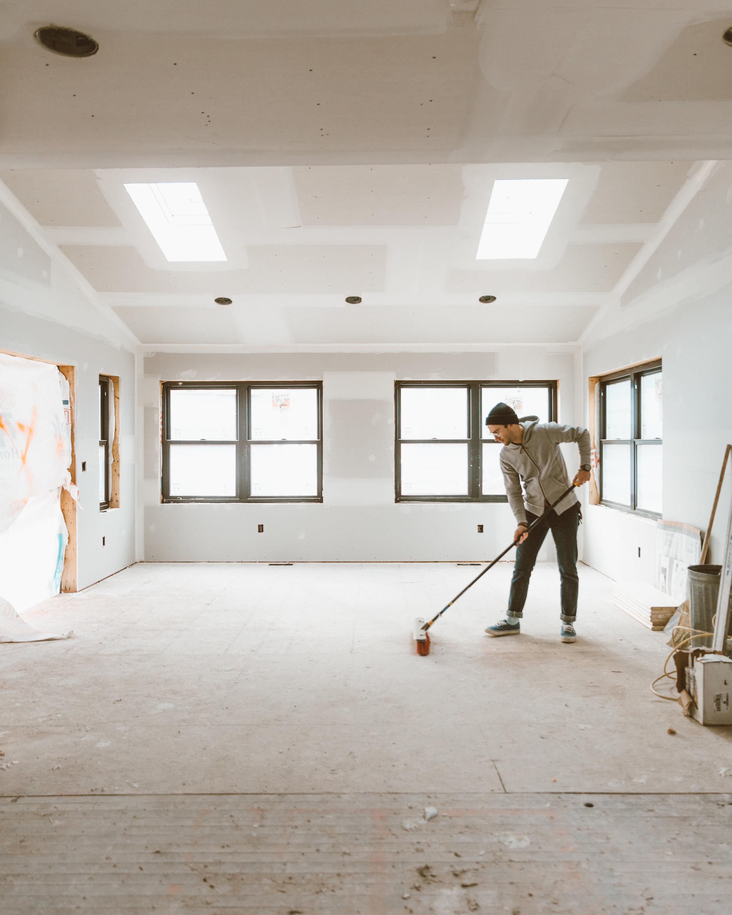 forthehome-renovation-drywall0007.jpeg