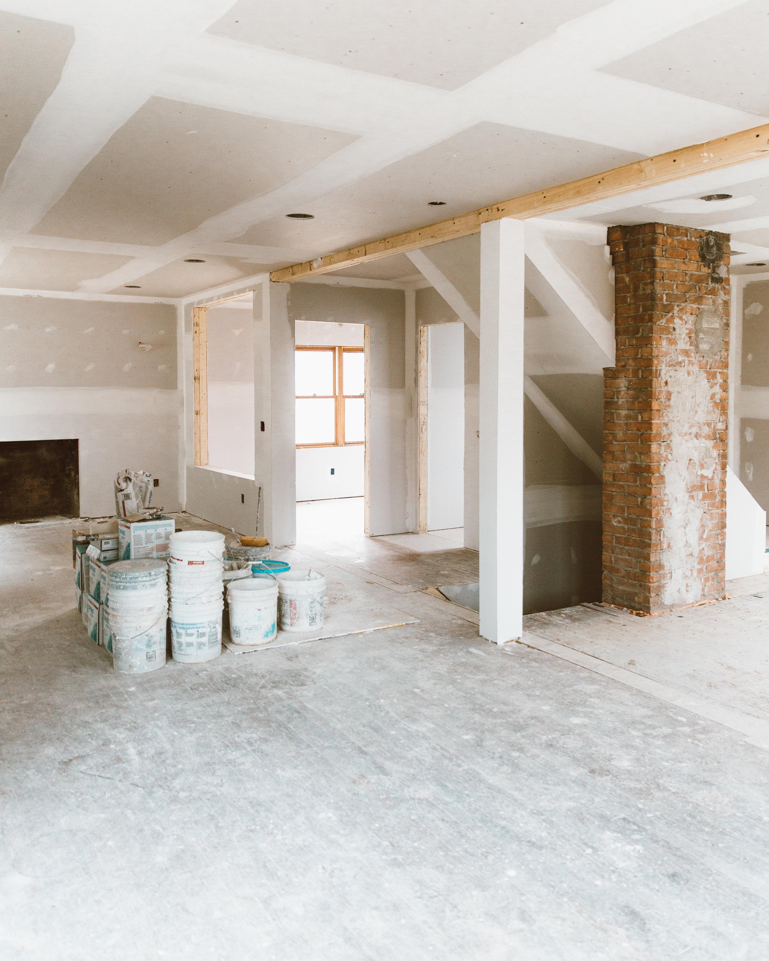 forthehome-renovation-drywall0001.jpeg