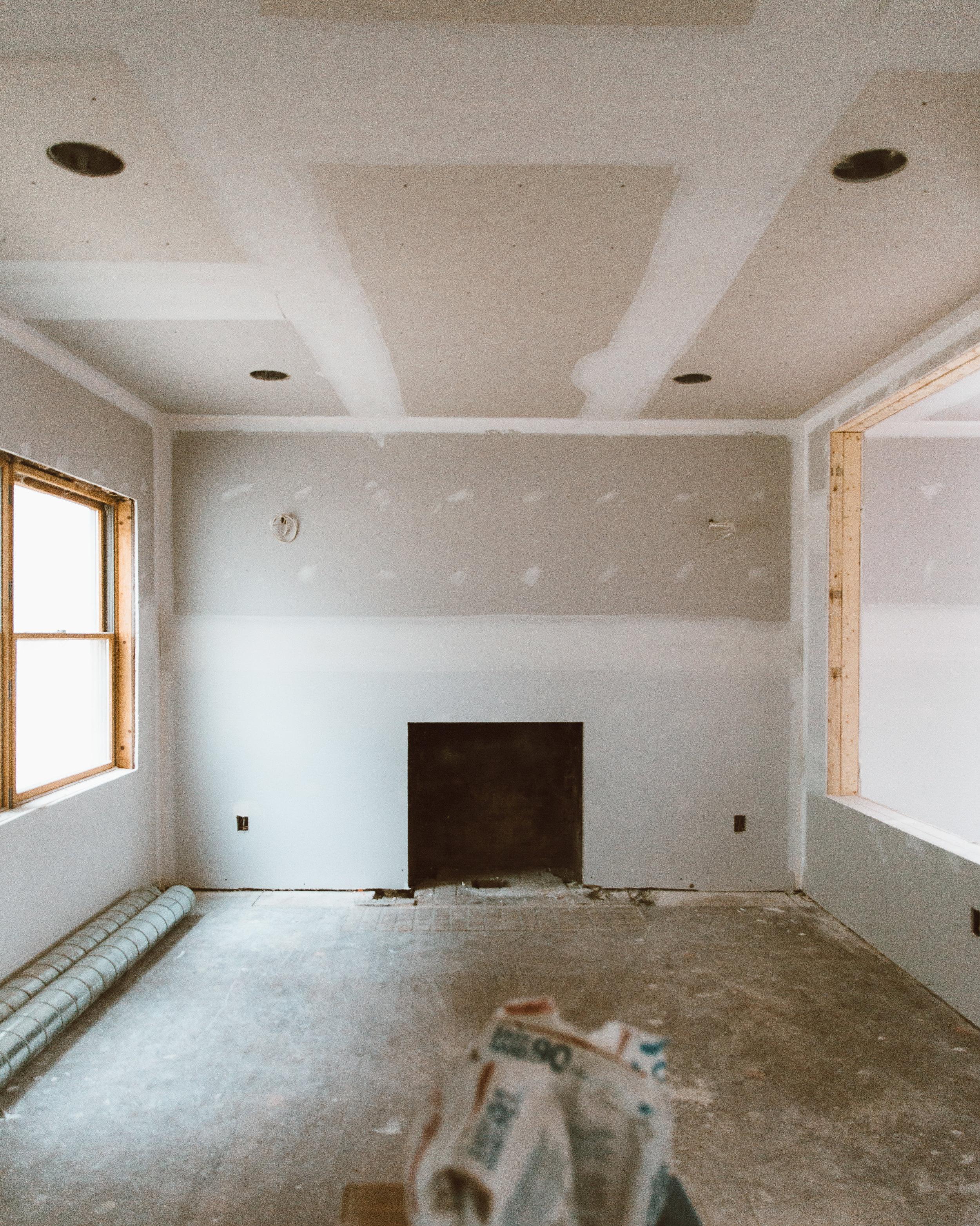 forthehome-renovation-drywall0006.jpeg