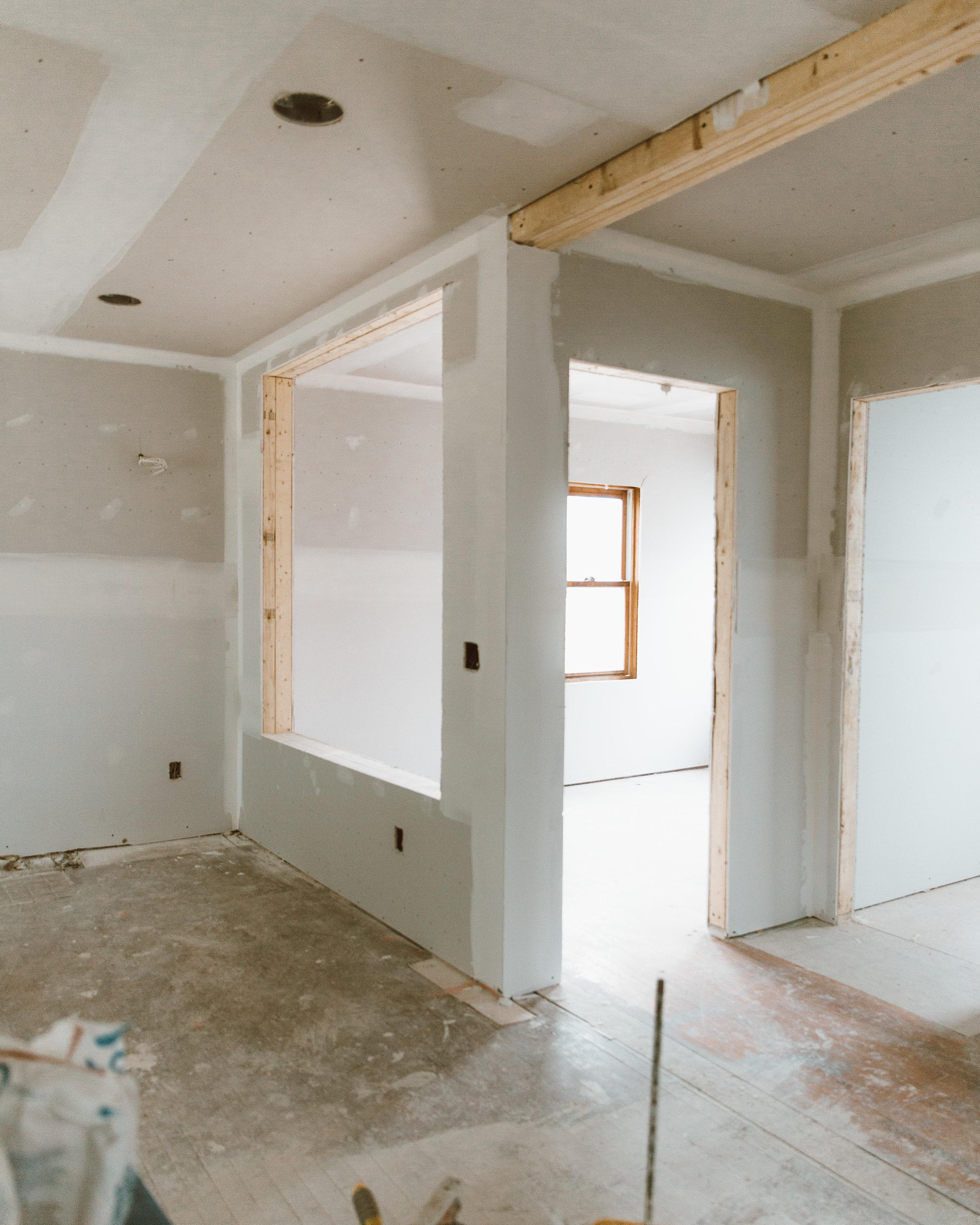 forthehome-renovation-drywall0005.jpeg