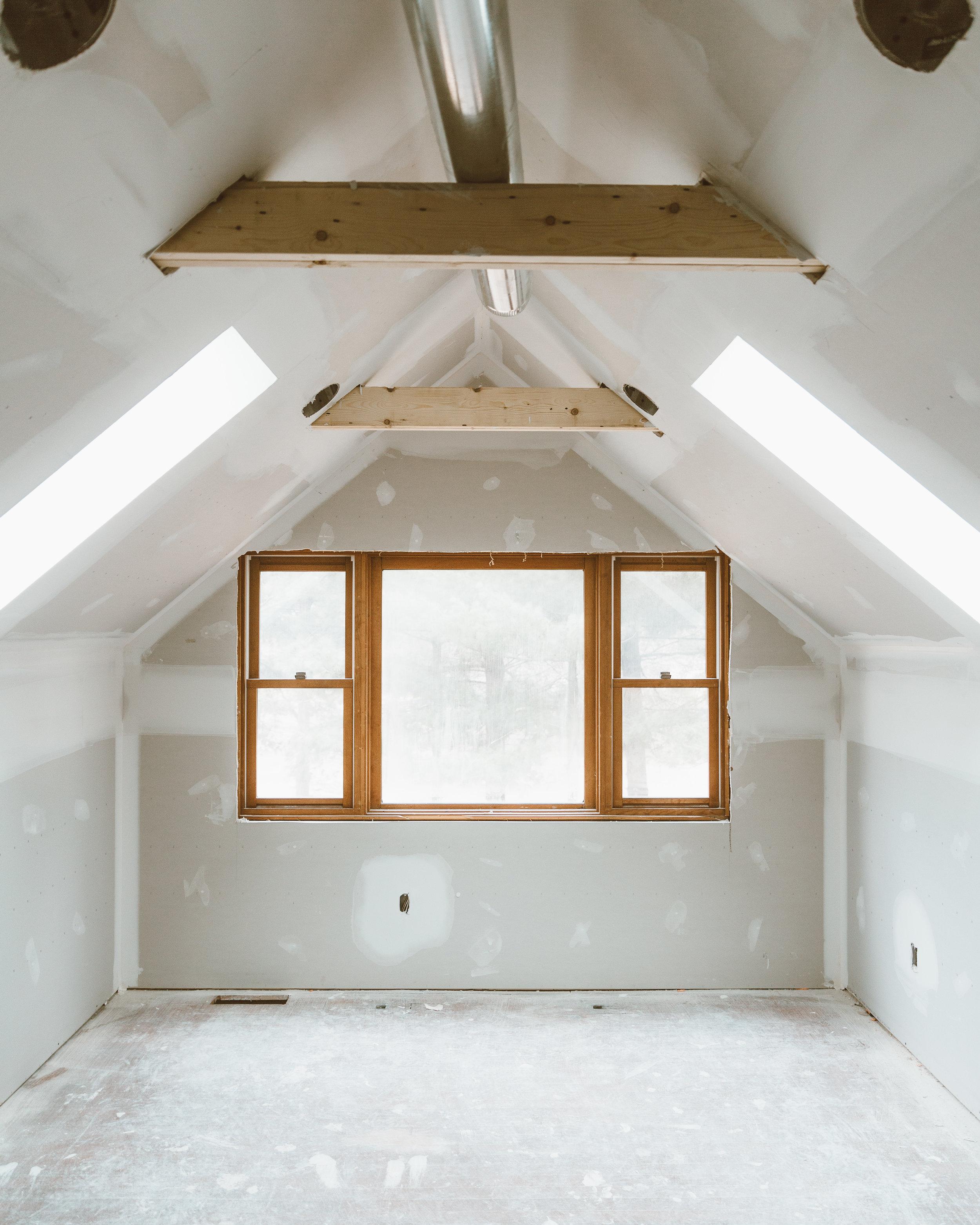 forthehome-renovation-drywall0010.jpeg