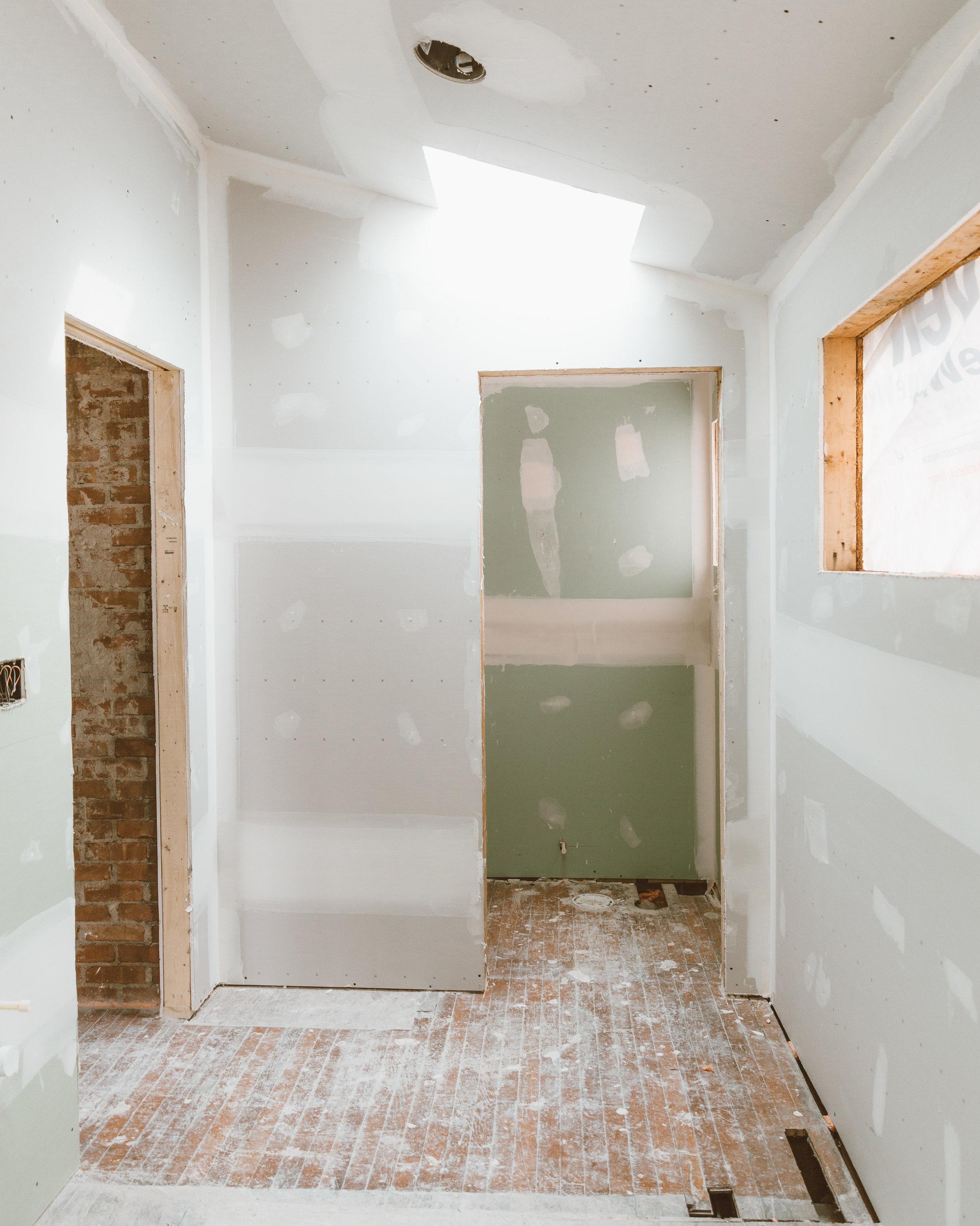 forthehome-renovation-drywall0012.jpeg