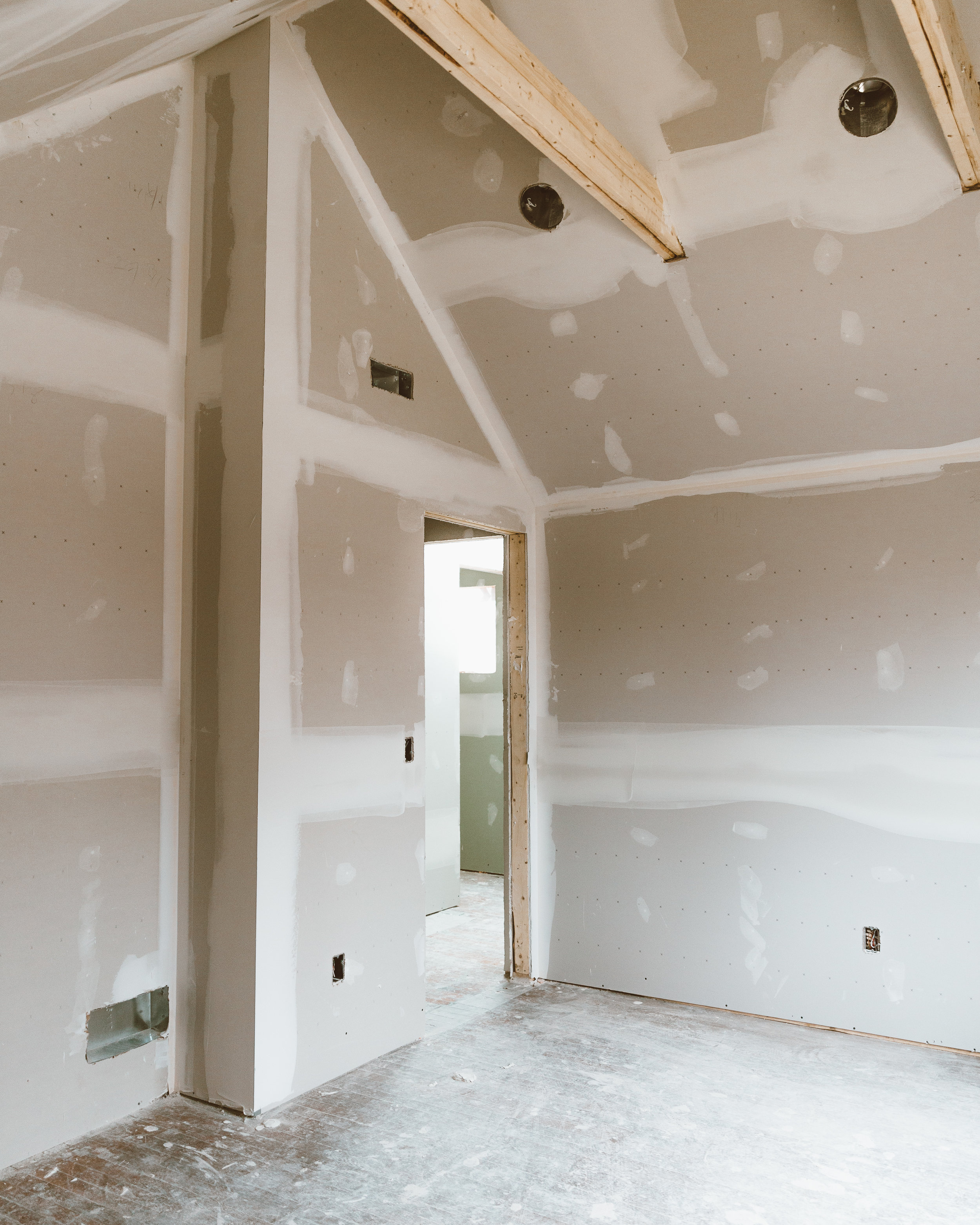 forthehome-renovation-drywall0015.jpg