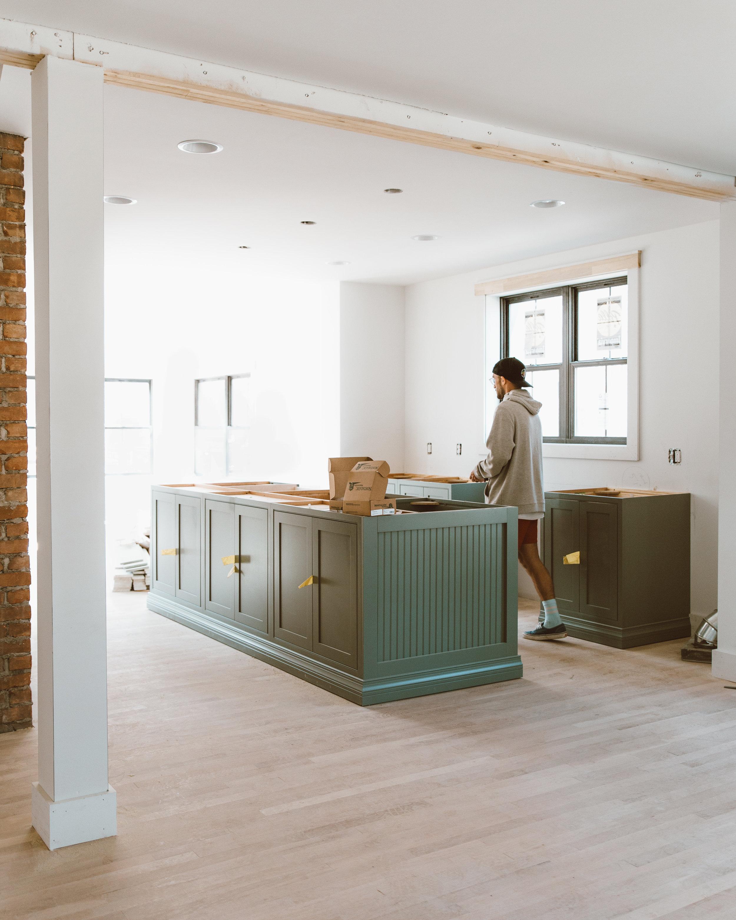 forthehome-kitchencabinets4.jpg