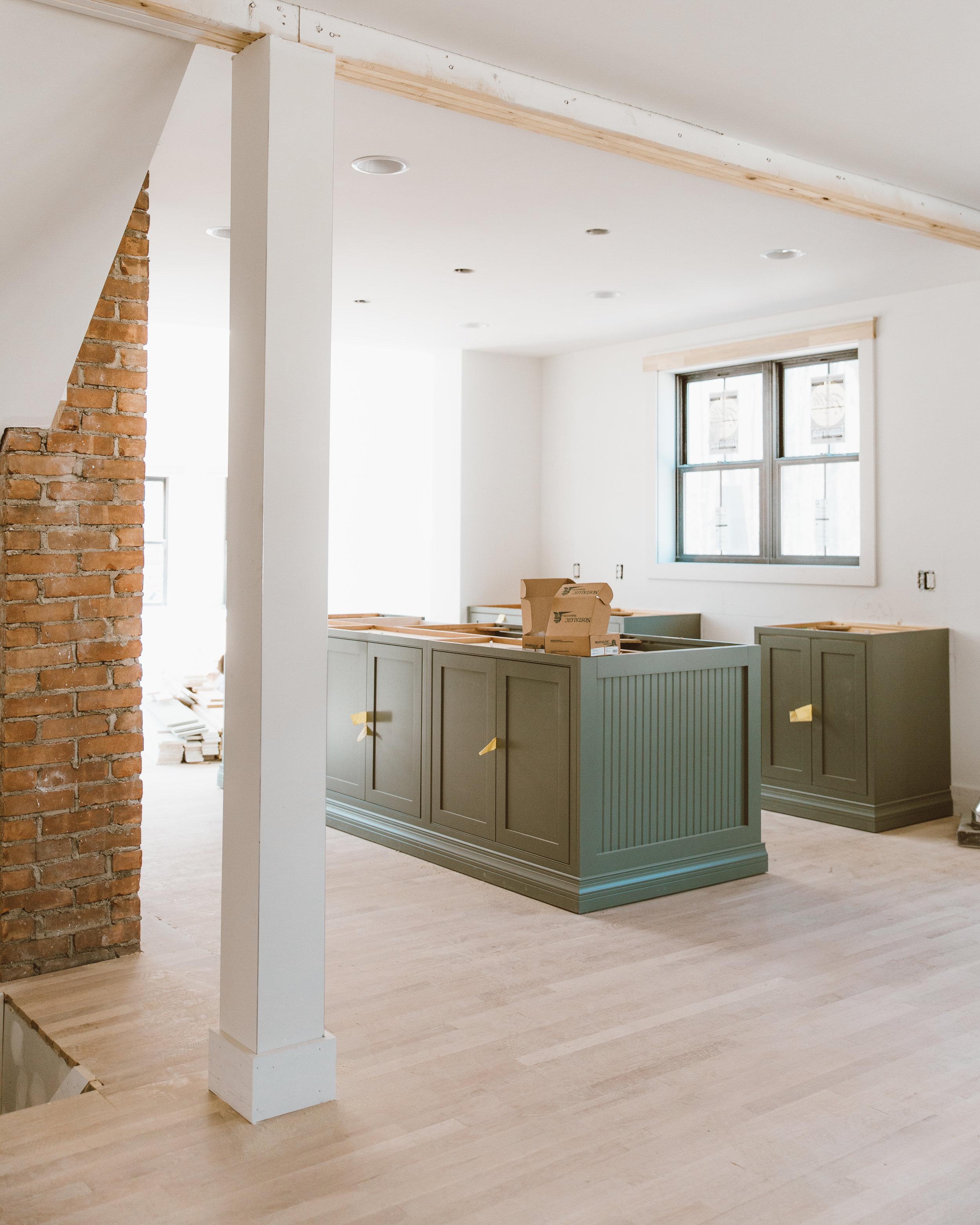forthehome-kitchencabinets1.jpg