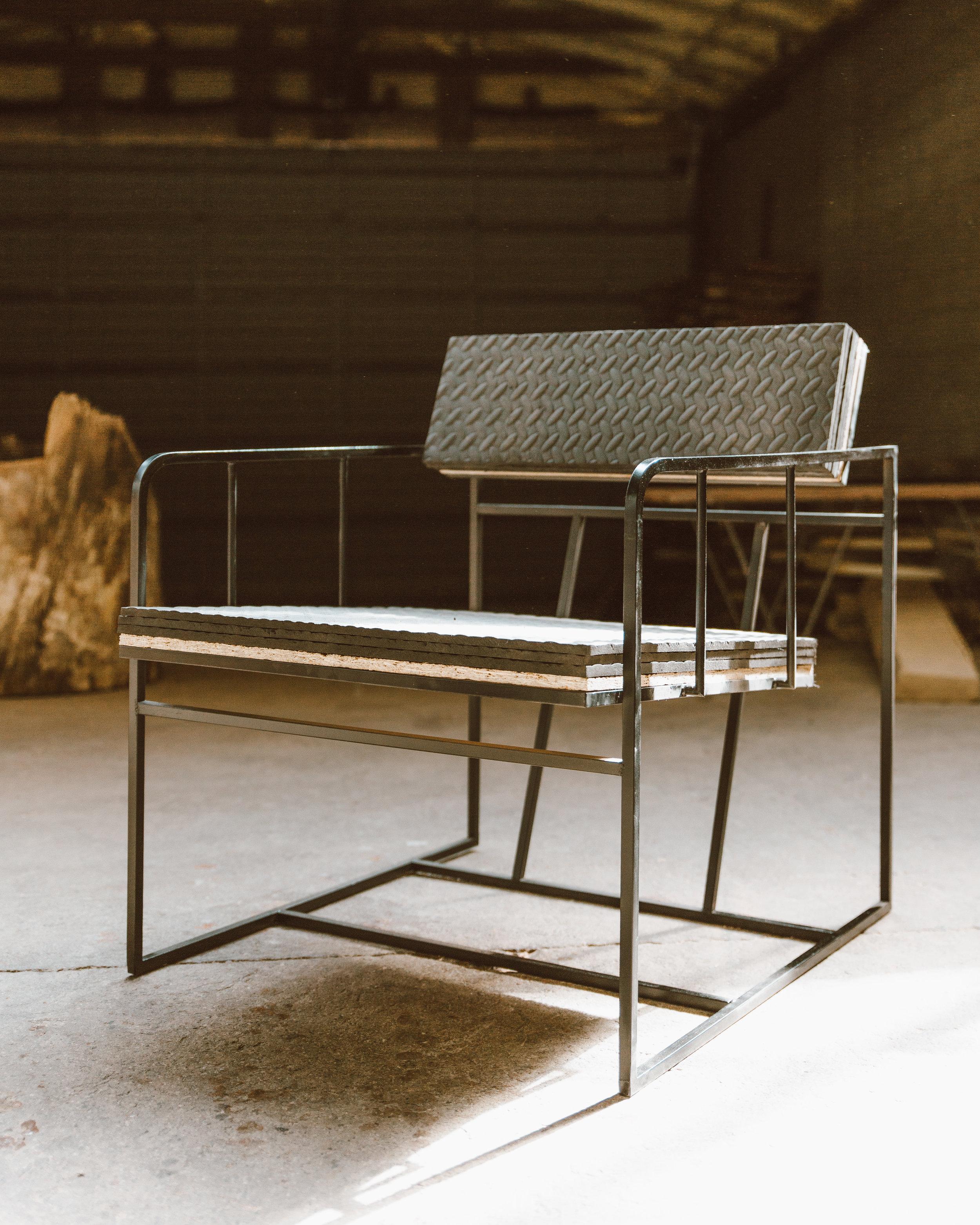 forthehome-edgework-creative-stools08.jpg