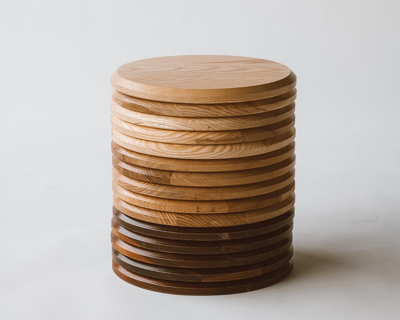 forthehome-edgework-creative-stools01.jpg