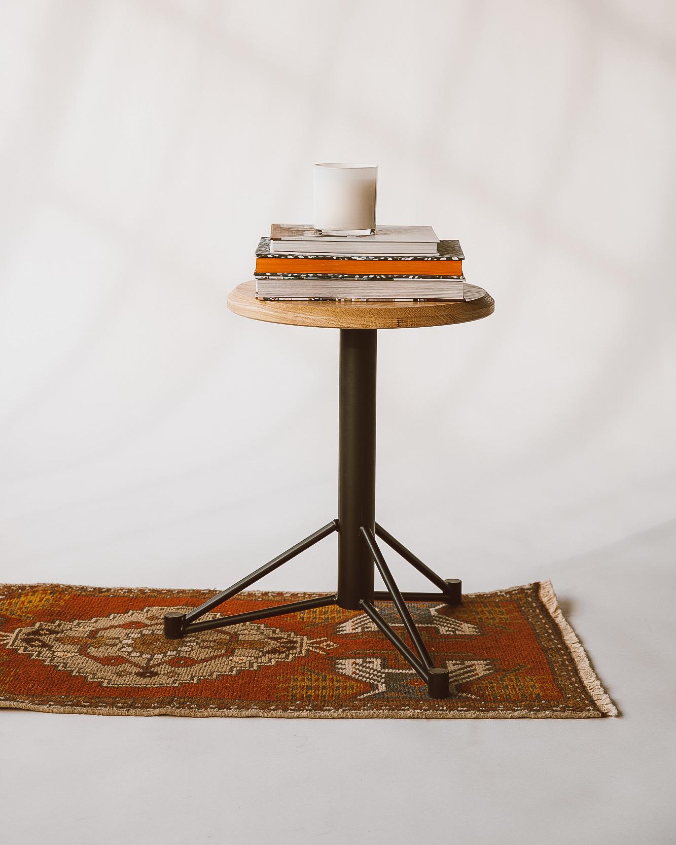 forthehome-edgework-creative-stools02.jpg