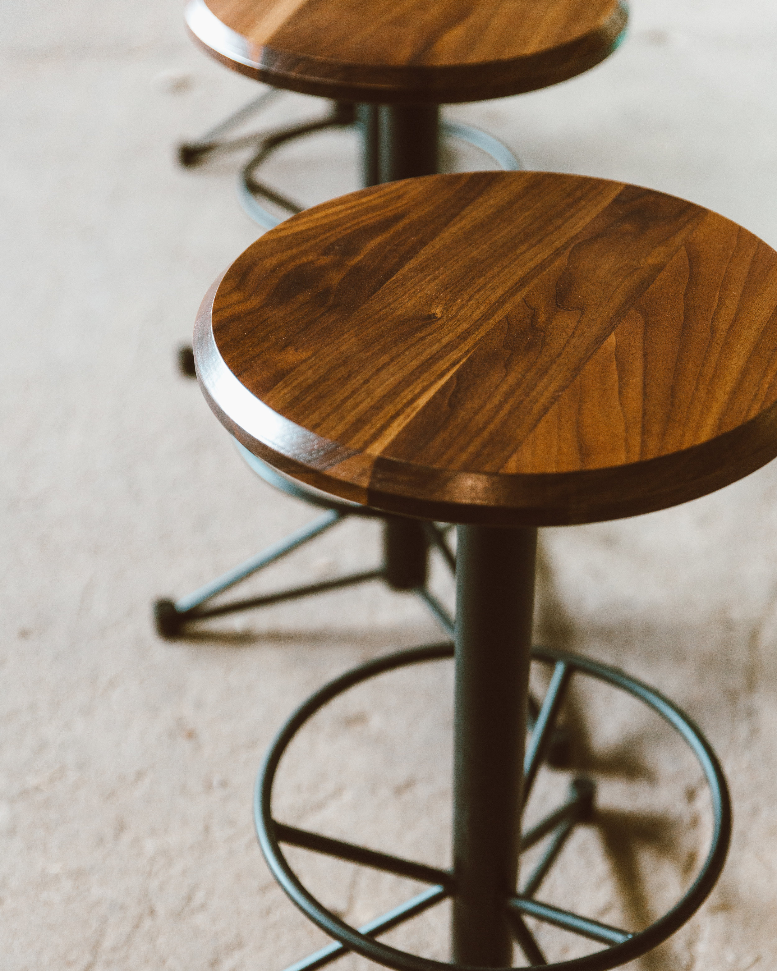 forthehome-edgework-creative-stools07.jpg