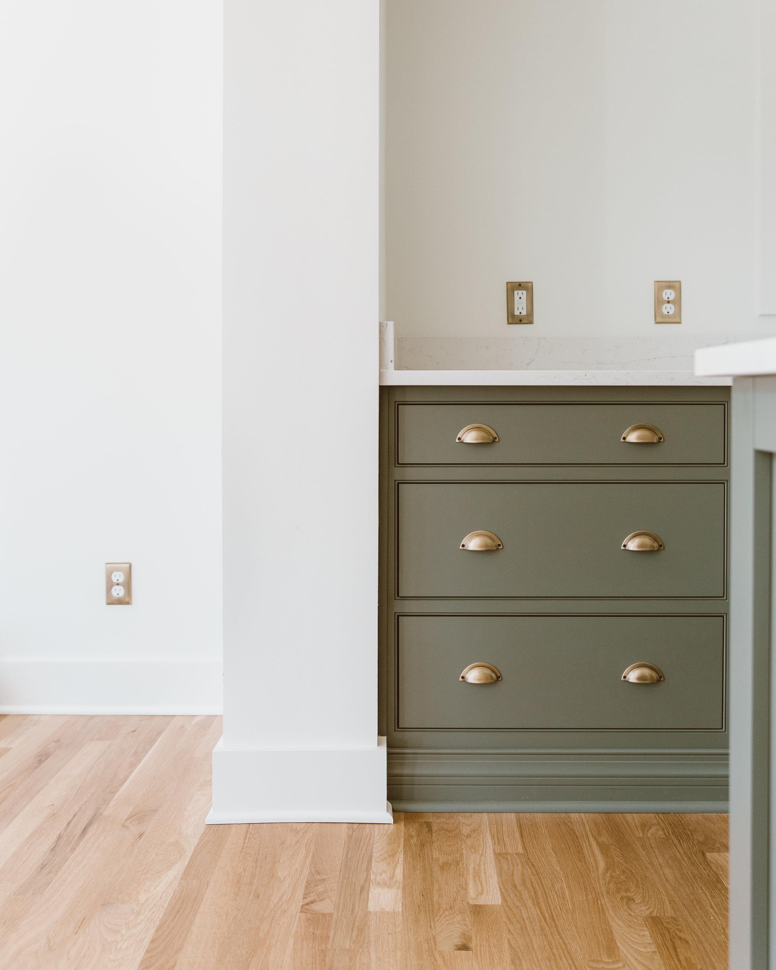forthehome-nostalgic-warehouse-kitchen-cabinet-hardware01.jpg