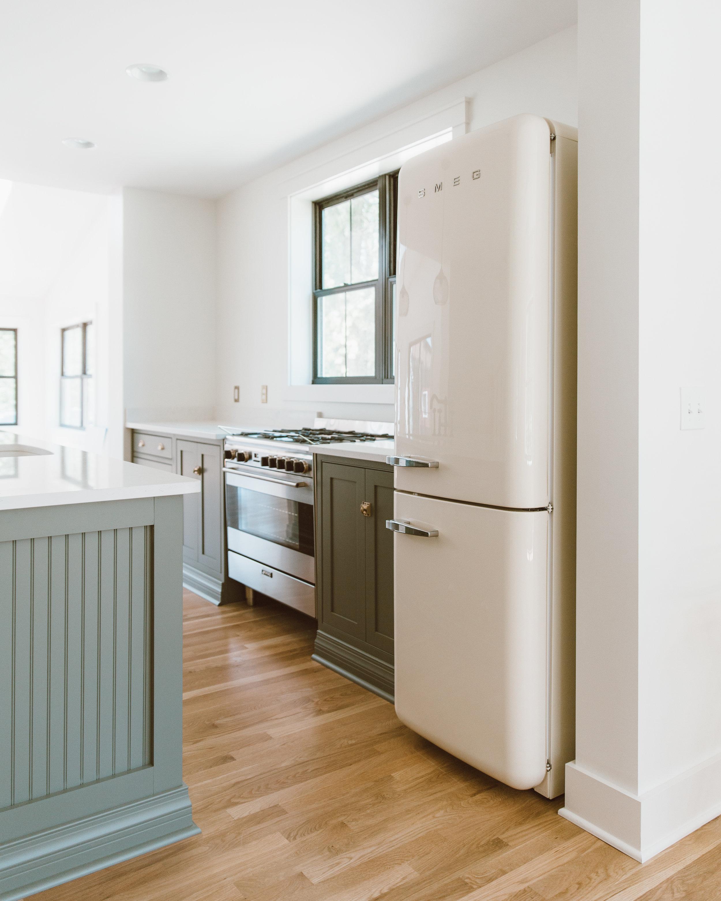 forthehome-nostalgic-warehouse-kitchen-cabinet-hardware02.jpg