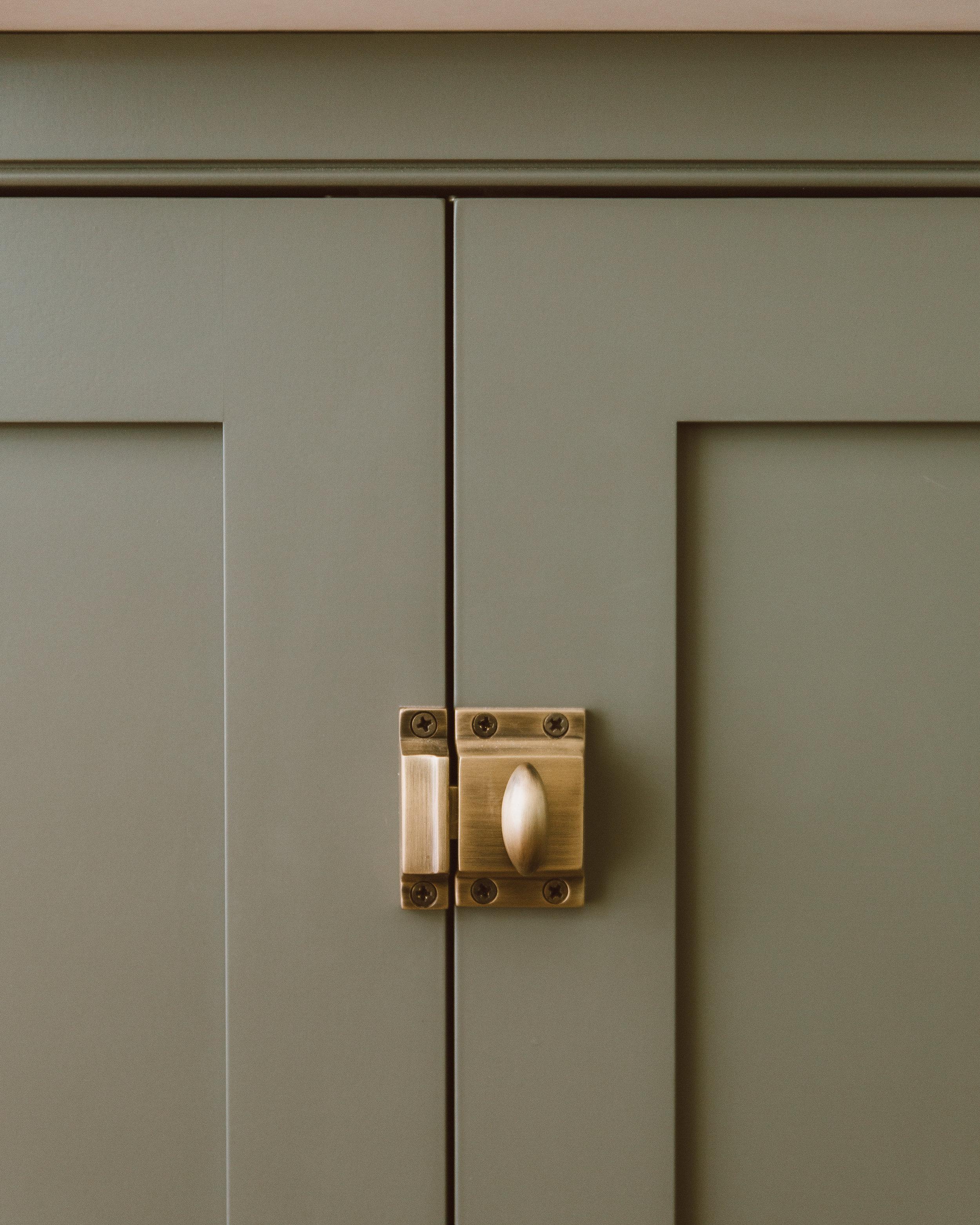 forthehome-nostalgic-warehouse-kitchen-cabinet-hardware04.jpg