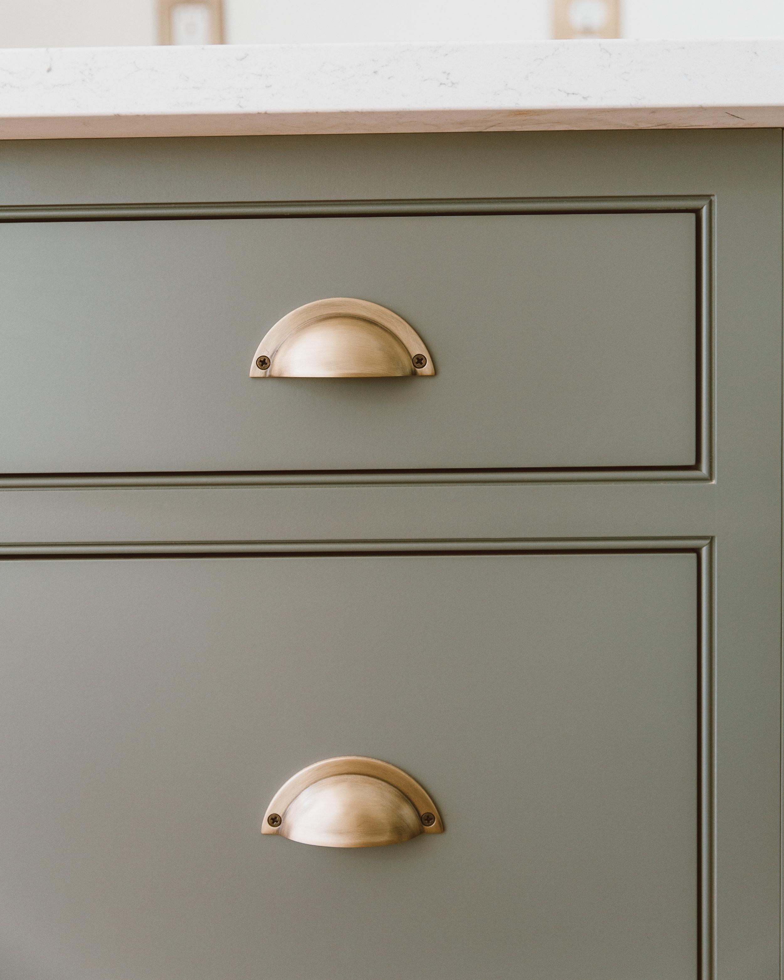 forthehome-nostalgic-warehouse-kitchen-cabinet-hardware05.jpg
