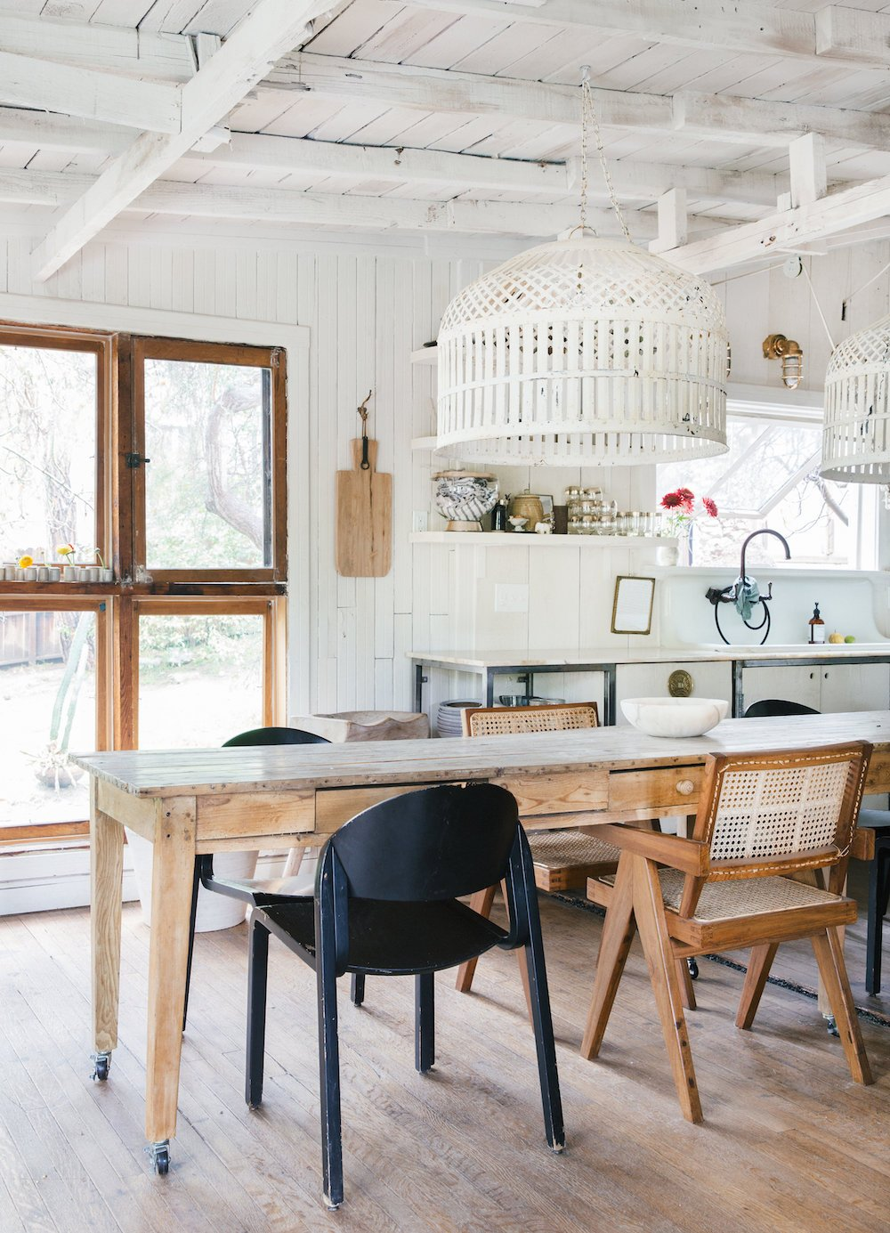 design-dining-space-tips-forthehome-013.jpg