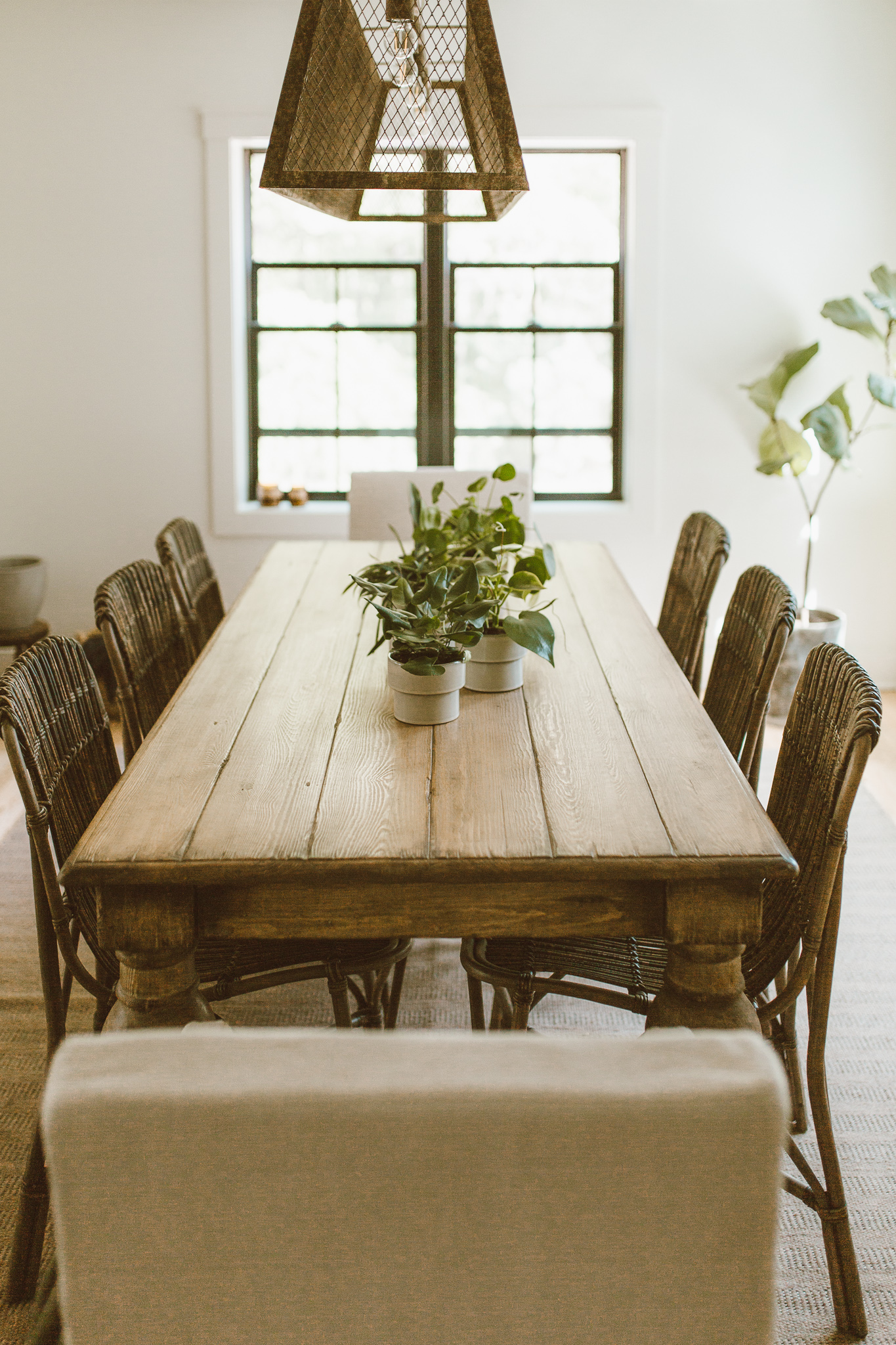 design-dining-space-tips-forthehome-002.jpg