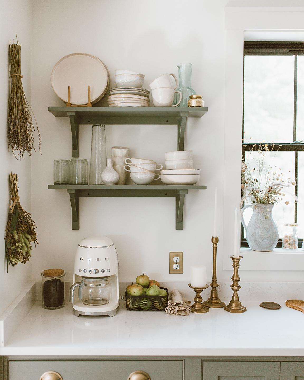 _forthehome-kitchen-shelves.jpg