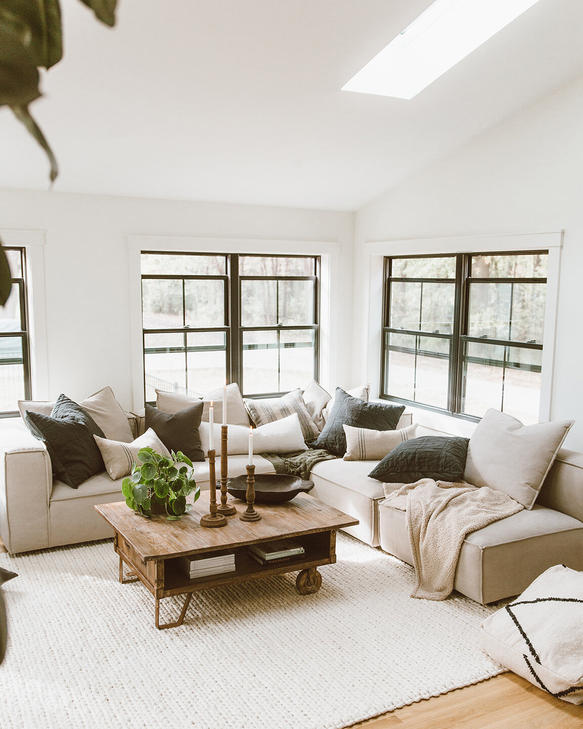 forthehome-great-room-04.jpg