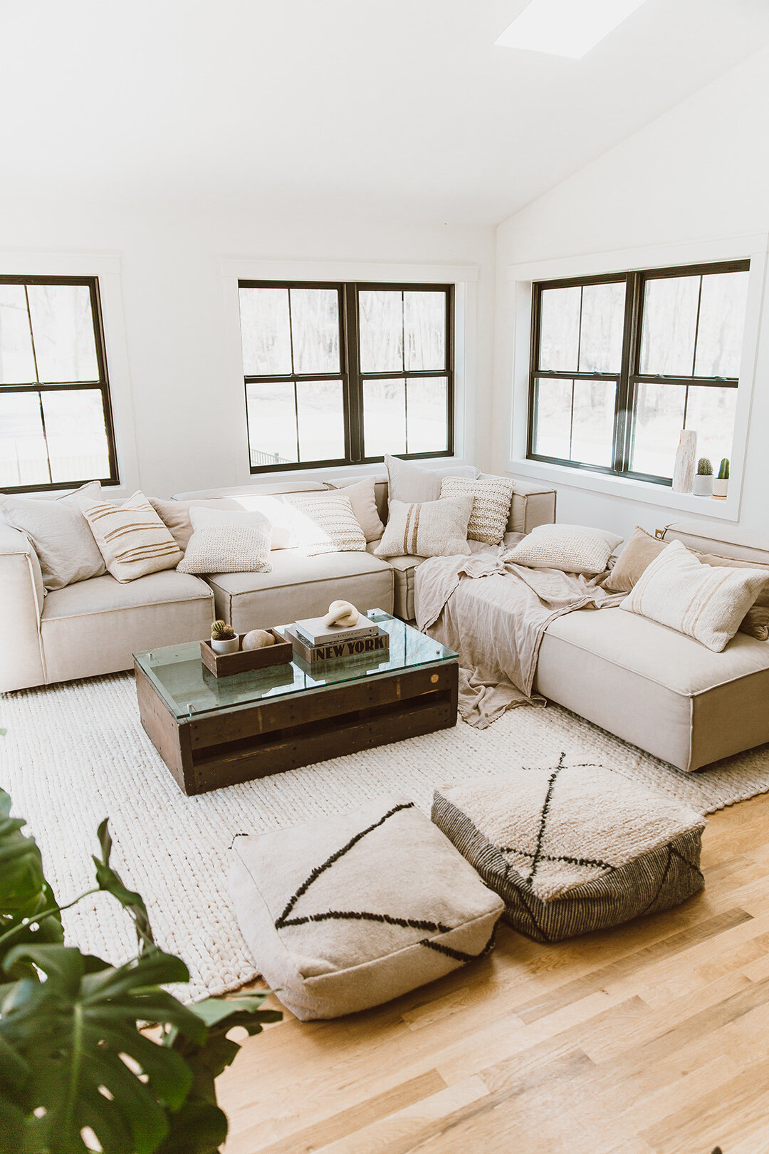 forthehome coburn sectional review 00