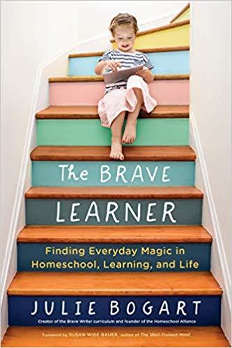 Brave Learner.jpg