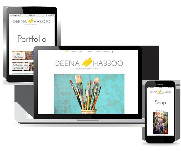 habboo-portfolio.png