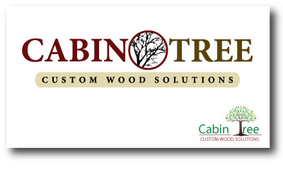 gallery-cabintree-logo-lrg.jpeg