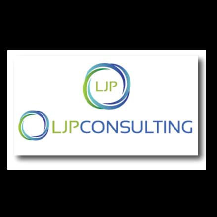 logo-ljp.png